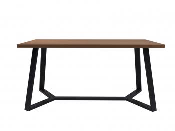 Обеденный стол Jakob