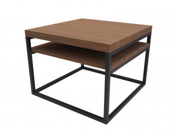 Журнальный столик Cody