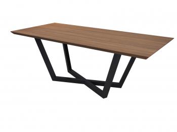 Обеденный стол Nigan