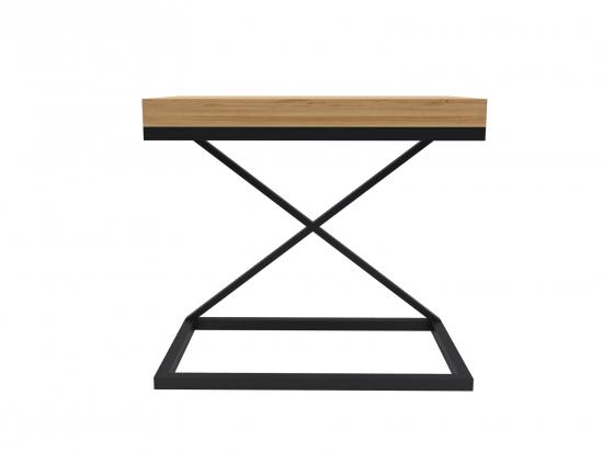 Приставной столик Ben