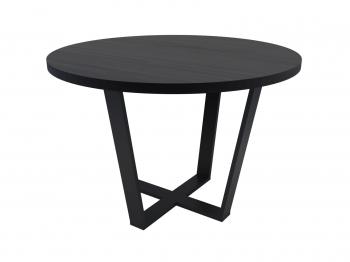 Обеденный стол Alan